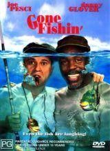 Фильм На рыбалку