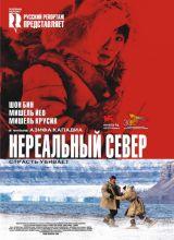 Фильм Нереальный север