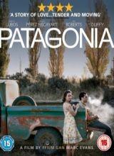 Фильм Патагония