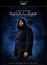 Фильм Пёс-призрак: Путь самурая
