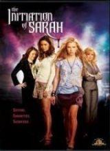 Фильм Посвящение Сары