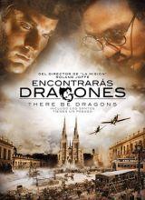 Фильм Там обитают драконы