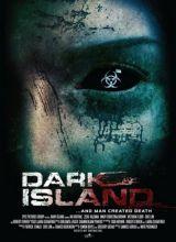 Фильм Темный остров