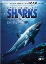 Фильм В поисках больших акул