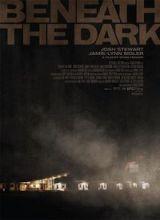 Фильм В темноте