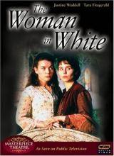 Фильм Женщина в белом