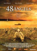 Фильм 48 ангелов