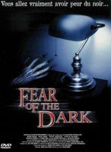 Фильм Боязнь темноты