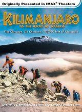 Фильм Килиманжаро: на крыше Африки