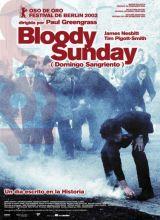 Фильм Кровавое воскресенье