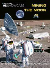 Фильм Шахты на Луне