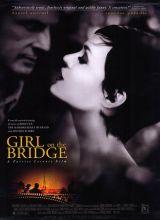 Фильм Девушка на мосту