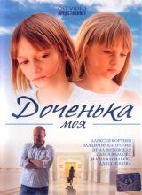 Фильм Доченька моя