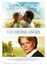 Фильм Каменный ангел