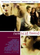 Фильм Лучшая подруга