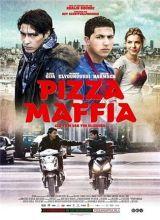 Фильм Пицца мафия