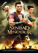 Фильм Синдбад и Минотавр