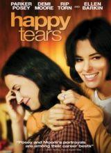 Фильм Слёзы счастья