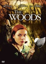 Фильм Темный лес