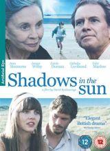 Фильм Тени на Солнце