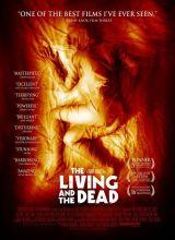 Фильм Живые и мертвые