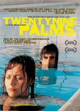 Фильм 29 пальм