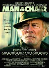 Фильм Человек в кресле