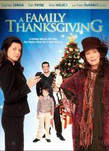 Фильм День благодарения