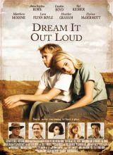 Фильм Есть мечты - будут и путешествия