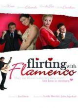 Фильм Фламенко моего сердца