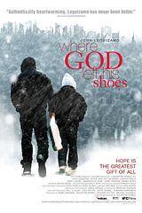 Фильм Где Господь оставил свои ботинки