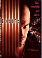 Фильм Глобальная угроза