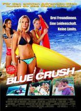 Фильм Голубая волна