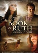Фильм Книга Руфь: Путешествие веры