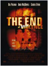Фильм Конец насилия
