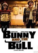 Фильм Кролик и бык