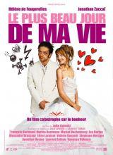 Фильм Лучший день в моей жизни