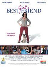 Фильм Лучший друг девушки