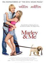Фильм Марли и я 2