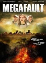Фильм Мегаразлом