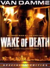 Фильм Пробуждение смерти