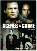 Фильм Сцены преступления
