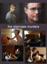 Фильм Убийство на лестнице