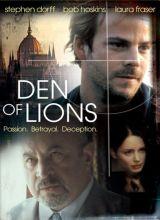 Фильм В логове льва