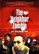 Фильм Зомби по соседству