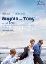 Фильм Анжель и Тони