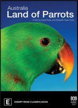 Фильм Австралия страна попугаев