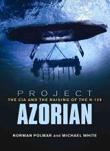 Фильм Азорские острова: поднятие К-129