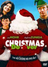 Фильм Бесконечное рождество