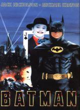 Фильм Бэтмен